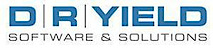DR YIELD software & solutions's Company logo
