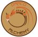 Draco Alchemy's Company logo