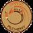 Draco Alchemy Logo