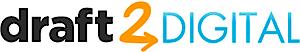 Draft2digital's Company logo