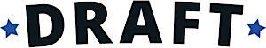 Playdraft's Company logo