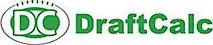 DraftCalc's Company logo