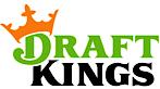 DraftKings's Company logo