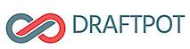 Draftpot's Company logo