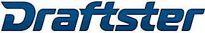 Draftster's Company logo