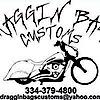 Draggin Bags Customs's Company logo