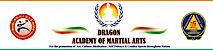 Dragonacademylko's Company logo
