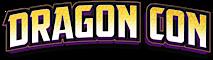 Dragon Con's Company logo
