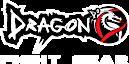 Dragon Do Fight Gear's Company logo