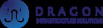 Dragonis's Company logo