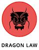 Dragon Law's Company logo