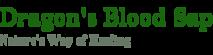 Dragon's Blood Sap's Company logo