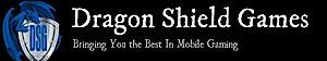 Dragon Shield Games's Company logo