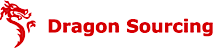 Dragon Sourcing's Company logo