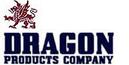 Dragonproducts's Company logo