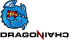 Dragonchain's Company logo