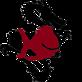 Dragonfish Entertainment's Company logo
