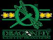 Dragonflycoffee's Company logo