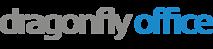 Dragonfly Office Interiors's Company logo