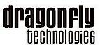 Dragonfly Technologies's Company logo