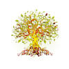 Dragonheart Bodywork's Company logo