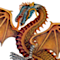 Dragonware Computers