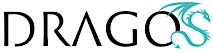 Dragos's Company logo