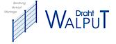 Draht Walput Ltd. & Co. Kg's Company logo