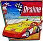 Draime Enterprises's Company logo