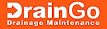 Draingo's Company logo