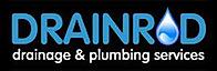 Drainrod Environmental Services's Company logo