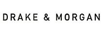 Drake & Morgan's Company logo