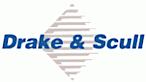 Drake & Scull's Company logo