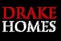 Drakehomesinc's Company logo