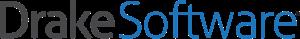Drake Software, LLC's Company logo