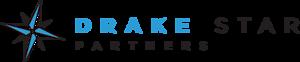 Drake Star Partners's Company logo