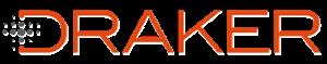 Draker's Company logo