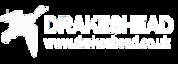 Drakeshead Sandra Halstead's Company logo
