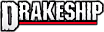 Showroom Toys's Competitor - Drakeship logo