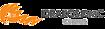 Drakostravel's Competitor - Drakosdmc logo