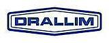 Drallim's Company logo