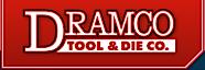 Dramco Tool's Company logo