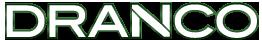 Dranco Construction's Company logo
