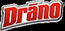Drano's Company logo