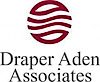 Draper Aden Associates's Company logo