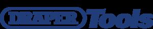 Draper Tools Ltd's Company logo