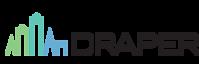 Draper, Inc.'s Company logo