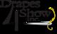 Grandma's Gardens Of San Jose's Competitor - Drapes4Show logo