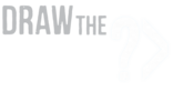 Draw The Code's Company logo