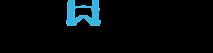 Drawbridge Networks's Company logo